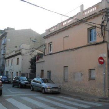 014-Girona-Univ Montpellier 22-foto destacada