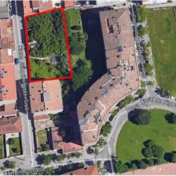 Asesorandum-019-Girona-Botet Siso-aerea parcela
