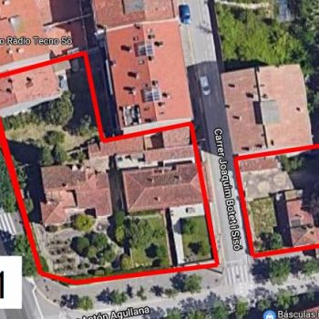 010-Girona-Montilivi-vista aerea parcelas