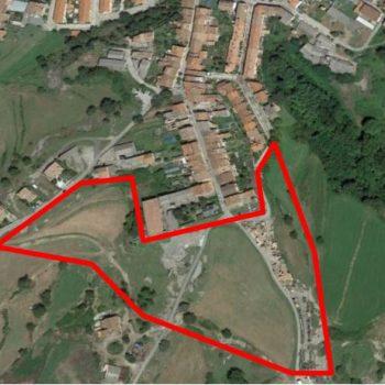 St Pere Torello-Roviles-Aerea 2